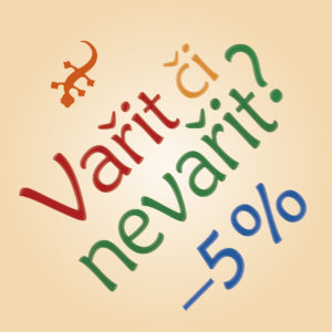 varit-ci-nevarit_5-procent